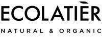 Ecolatier логотип