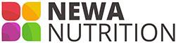 Newa Nutrition логотип