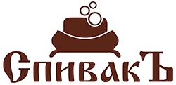 СпивакЪ лого