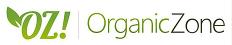 OZ! OrganicZone лого