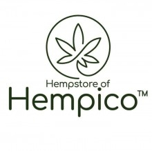Hempico логотип