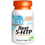 Best 5-HTP Doctor's Best фото