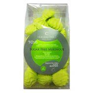 Меренги без сахара со вкусом зеленого яблока Excess Free фото