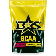 BCAA (порошок) со вкусом вишни Binasport фото