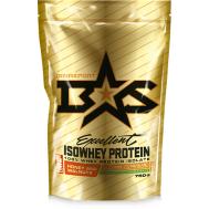 Протеин Excellent Isowhey Protein Малина Binasport фото