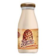 Кедровое молочко с шоколадом Сава фото