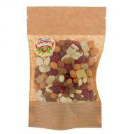 Смесь орехов, сухофруктов и ягод №5 Только польза фото