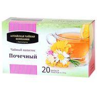 Чай Почечный АлтайФлора фото