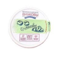Мороженое Фисташковое Внуковы фото