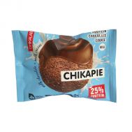 Печенье Шоколад Chikalab фото