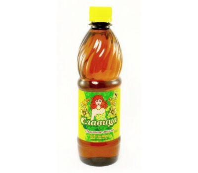 Славица масло льняное фото