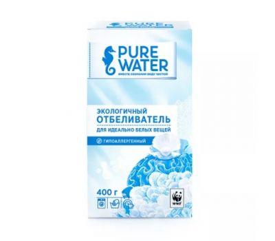 Экологичный отбеливатель Pure Water фото