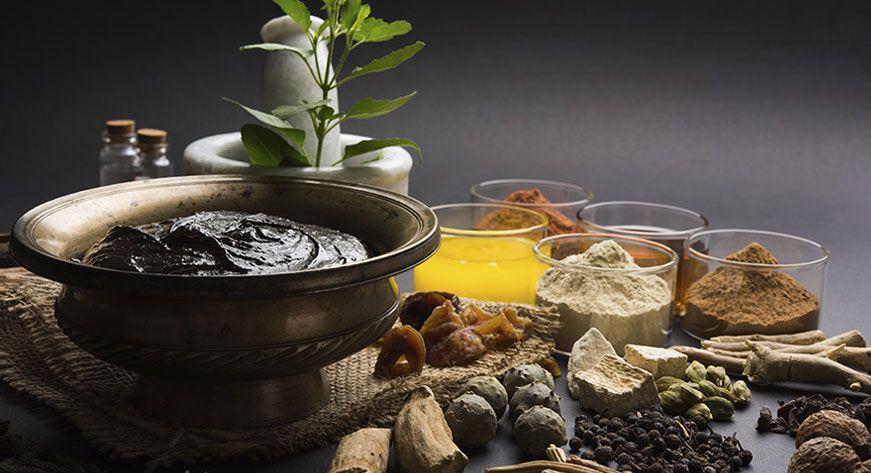 Лучшие индийские добавки/препараты/витамины